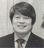 富田富士也さん
